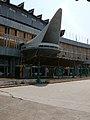 Lomé-Palais des Congrès.jpg