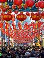 London's Chinatown.jpg