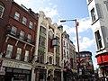 London, UK (August 2014) - 088.JPG