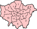 LondonAssemblyNumbered.png