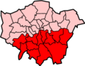 LondonSouth.png