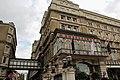 London - Amba Hotel Charing Cross.jpg