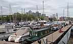 London MMB»0P1 South Dock.jpg