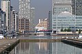London MMB »0S3 City Canal.jpg