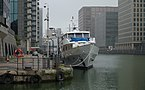 London MMB »1N6 City Canal.jpg