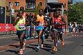 London Marathon 2014 - Elite Men.jpg