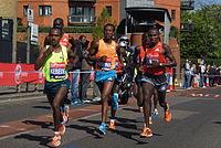 200 guy cum marathon
