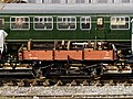 London Midland and Scottish Railway 13 Ton open wagon number M474048.jpg