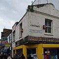 Londres, Cobb Street.jpg