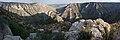 Lonesome Ridge WSA.jpg