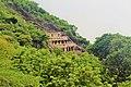 Long View of Undavalli Caves.jpg