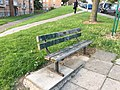 Long shot of the bench (OpenBenches 1178-1).jpg