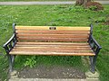 Long shot of the bench (OpenBenches 5188-1).jpg