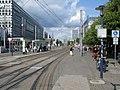 Looking N along Breiter Weg - geo.hlipp.de - 5461.jpg