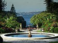 Looking North East from Government House.... - panoramio.jpg