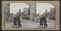 Looking northeast from corner Sutter and Jones Sts, from Robert N. Dennis collection of stereoscopic views 2.png