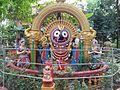 Lord Jagannath 2.jpg