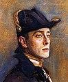 Lord Louis Mountbatten1925 (cropped).jpg
