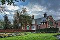 Lord Roberts Rd Beverley - panoramio.jpg