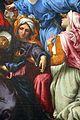 Lorenzo lotto, crocifissione di monte san giusto, 1529-30 ca. 26.jpg