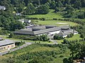 Lorne and Islands District General Hospital in Oban - geograph.org.uk - 24498.jpg