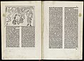 Los doce trabajos de Hércules 1483 Marqués de Villena.jpg