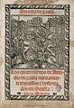 Los qtro libros de Amadis de gaula 1547.jpg