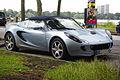 Lotus Elise Series 2 (3).jpg
