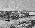 Louis Antoine de Bougainville - Voyage de Bougainville autour du monde (années 1766, 1767, 1768 et 1769), raconté par lui-même, 1889 (p16 crop).jpg