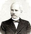Louis Kuhne.jpg
