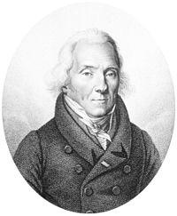 Louis Lefèvre-Gineau.jpg
