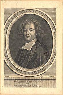 1643 - Wikiwand