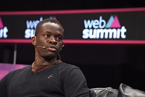 Louis Saha Sportsfile (Web Summit).jpg