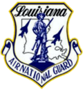 Louisiana Air National Guard logo.png
