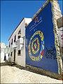 Loule (Portugal) (49916915957).jpg