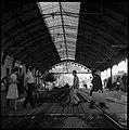 Lourdes, août 1964 (1964) - 53Fi7088.jpg
