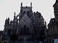 Louviers, Église Notre-Dame (6).jpg