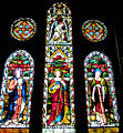 Lovely Stain Glass Window 3.jpg