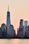 Lower Manhattan from Jersey City September 2020 HDR 3.jpg