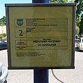 Lowicz-150604-1239--bus-timetable.jpg