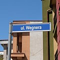 Lowicz-street-sign-150604.jpg