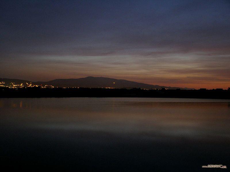 File:Lučko - Kocka - Šoderice BLATO - panoramio.jpg
