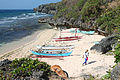 Lubang Island Beach.jpg