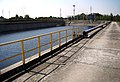 Lublin - panoramio (1).jpg