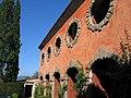 Lucca-villa grabau.jpg