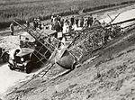 Luchtvaartramp Kwikstaart 1935.jpg