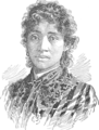 Lucy Parsons engraving.png