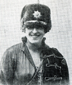 Lucyna Messal (Sybilla)new.png