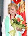 Ludmila Kasatkina.jpg