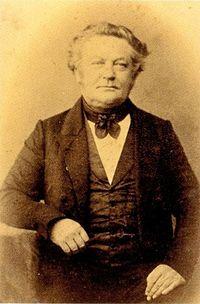 Ludolf Conrad Hannibal Bargum.jpg